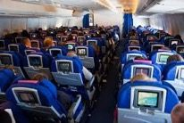 How to Manage Long & Multiple Flights